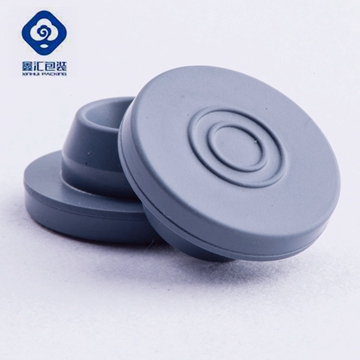 20mm butyl rubber stopper