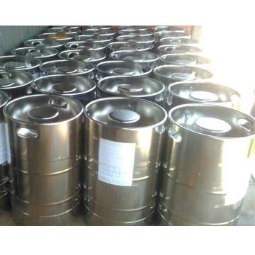 Lithium Aluminium Hydride in THF