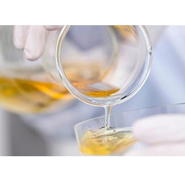 Docosahexaenoic acid (DHA) algal oil