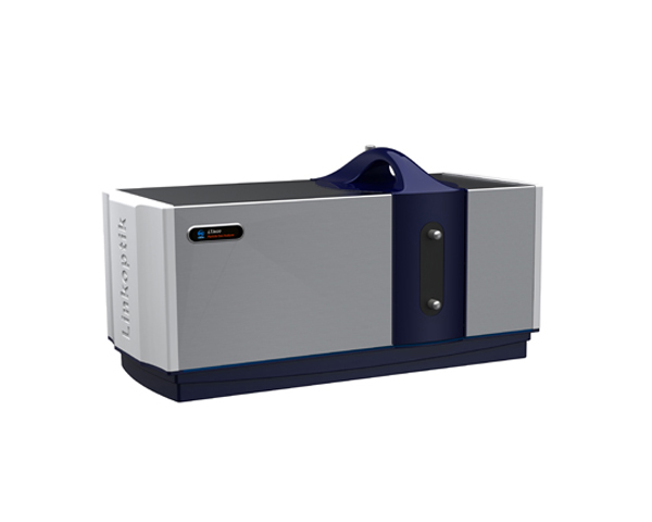 LT3600S Plus Particle Size Analyzer
