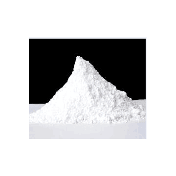 AluminumTripolyphosphate
