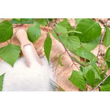 Stevia Extract RA20%-99%