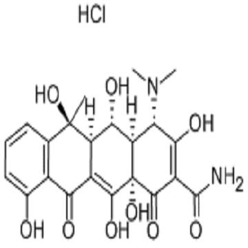 Bio-Mycin