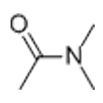 N,N-Dimethyl acetamide(DMAC)