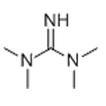 Tetramethyl Guanidine(TMG)