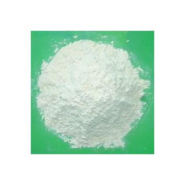 6-Dehydroprogesterone