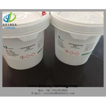 TRIS ;Tris(hydroxymethyl)aminoethane; Trometamol with cas no. 77-86-1 most competitive price worldwi