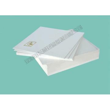 Air Filter Sheets