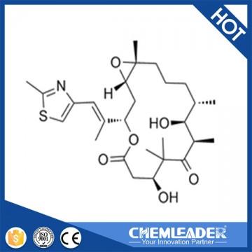 Epothilone B(Patupilone)