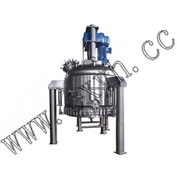 Multifunctional filter dryer