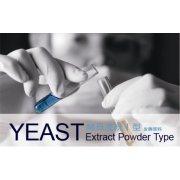 Yeast Extract Powder Type I