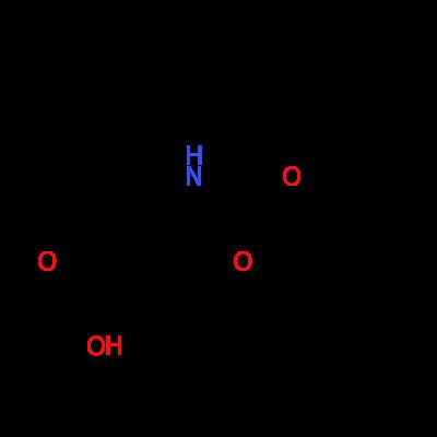 Boc-D-beta-homoleucine
