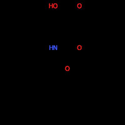 Fmoc-L-beta-homoleucine