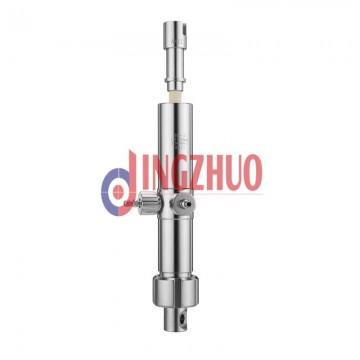 1ml-5ml ceramic dosing pump for bottle filling