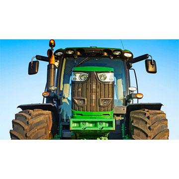 Super Tractor Oil Universal