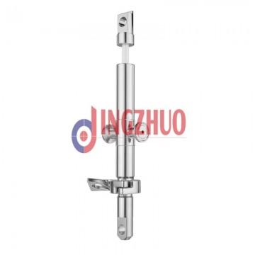 small dose liquid filling pumps