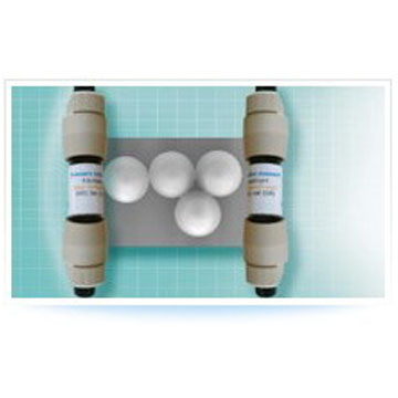 Proteomix® IEX Phases