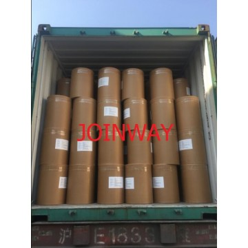 Low-substituted Hydroxypropyl Cellulose