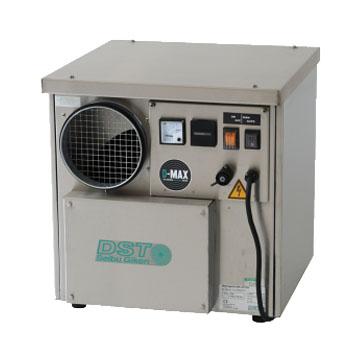 Consorb DCA-31 T10/T16