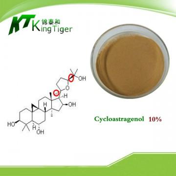 Cycloastragenol 10%