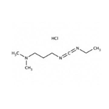 1-(3-Dimethylaminopropyl)-3-ethylcarbodiimide hydrochloride