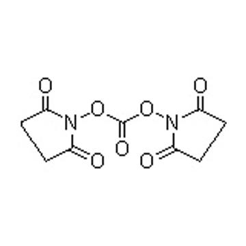 N,N′-Disuccinimidyl carbonate
