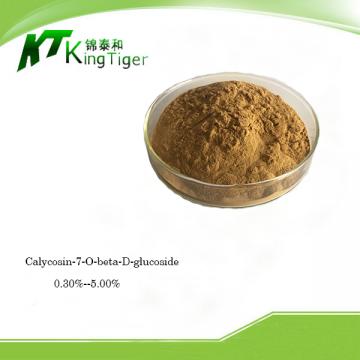 Calycosin-7-O-beta-D-glucoside