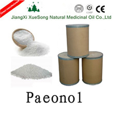 Paeonol