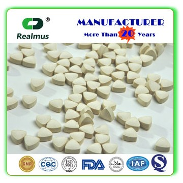 RHTVI-VB0561B vitamins tablets
