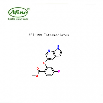ABT-199 Intermediates CAS 1235865-75-4