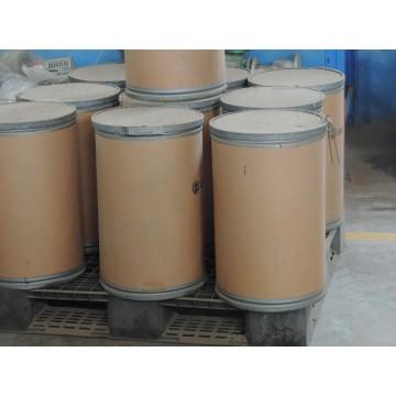3-oxo-2-phenylbutanaMide Benzeneacetic acid (BMK powder,BMk glycidate)