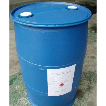 Formamide 99.5% in stock