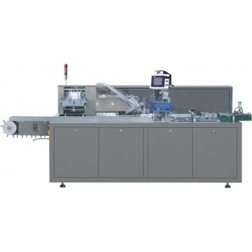 ZH-120 Cartoning machine