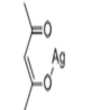 silver(I) acetylacetonate