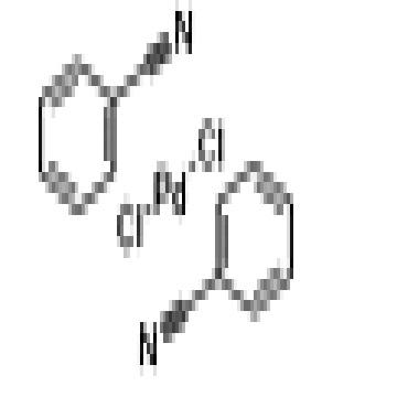 Bis(benzonitrile)palladium chloride