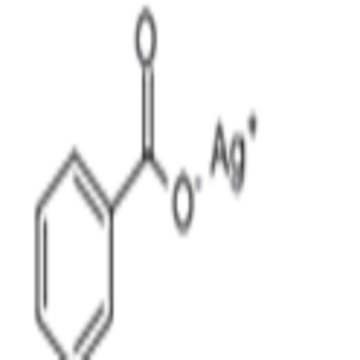 Silver Benzoate
