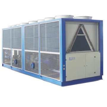 Air Source Heat Pump Water Heater