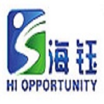 Haiyu brand TangHe rhyme tea bag
