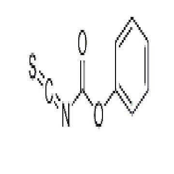 O-PHENYL DIAMINE(OPDA) 99.5PCT