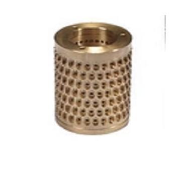 Soft capsule equipment accessories