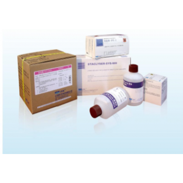 Application Reagents for Sysmex Series Hematology Analyzer