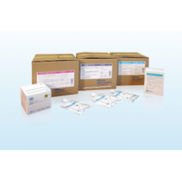 Application Reagents for Sysmex Series Hematology Analyzer 2