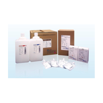 Application Reagents for Sysmex Series Urine Sediment