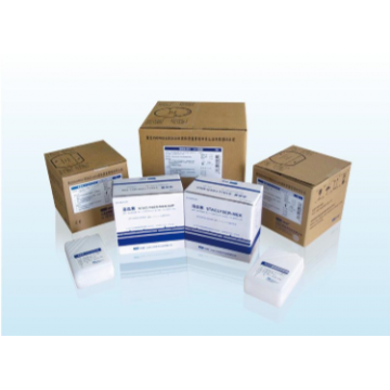 Application Reagents for MEK Series Hematology Analyzer