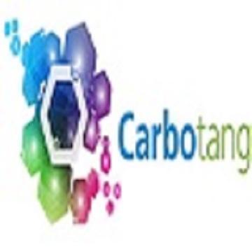 5 - (2 - methyl carbonyl oxygen - 5 - fluorine phenoxy) - 7 - nitrogen impurity indole