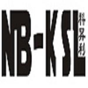 KSL-BV-01F (1/8″)