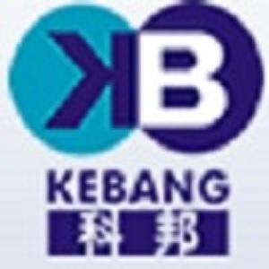 KB-PB AIR-CUSHION BED