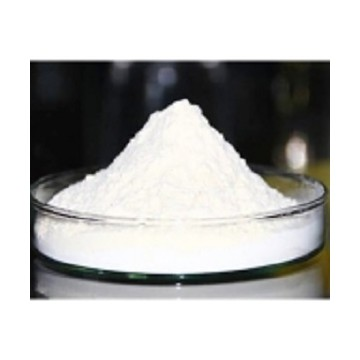 Chondroitin Sulphate