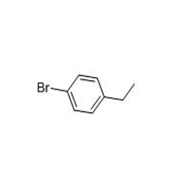 p-Bromoethylbenzene