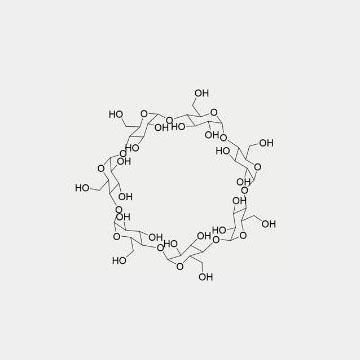 Heterocyclic reaction